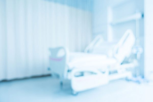 Conozca la importancia de los tipos de aislamientos en los pacientes hospitalizados