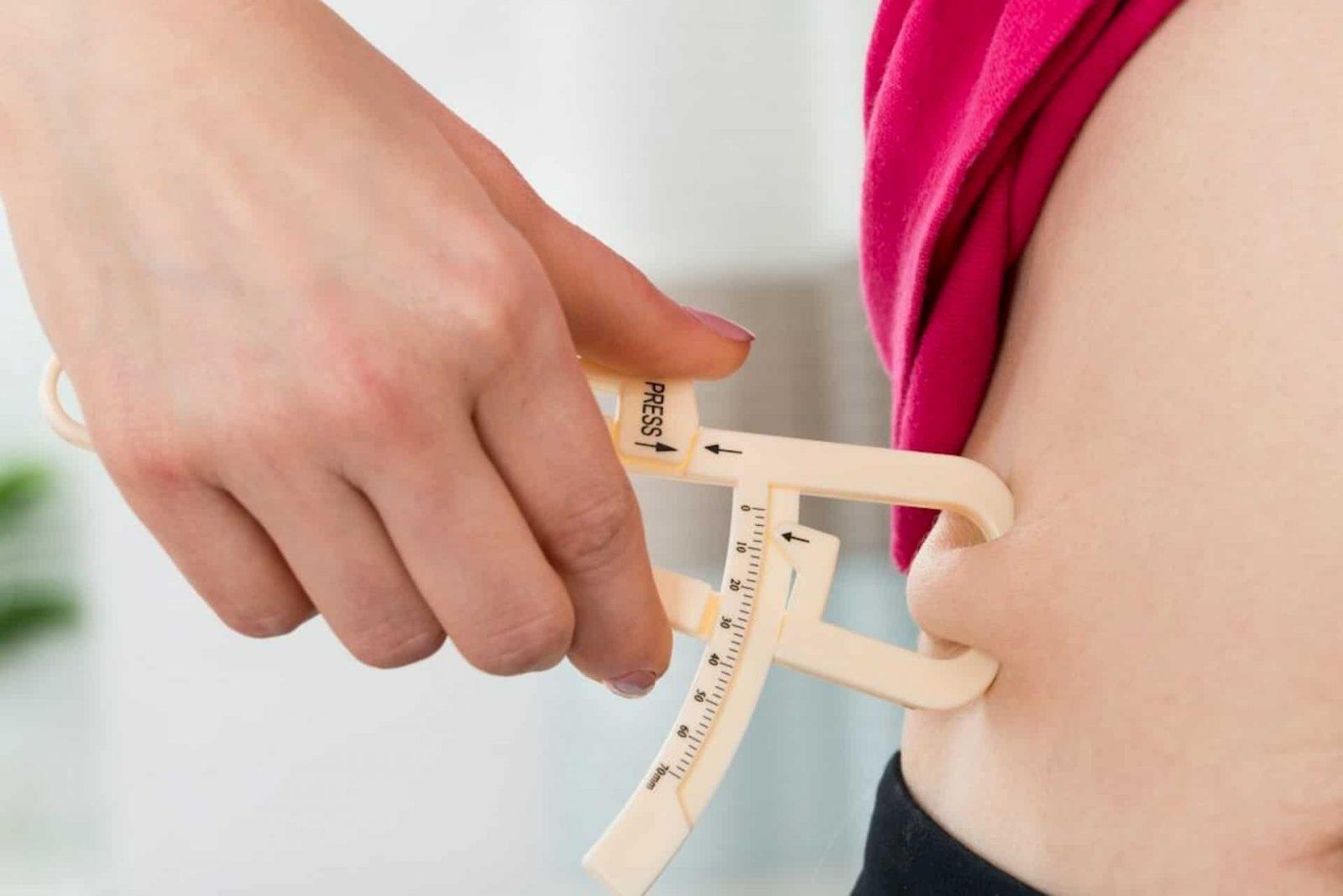 La cirugía bariátrica para ganar salud y revertir enfermedades de la obesidad