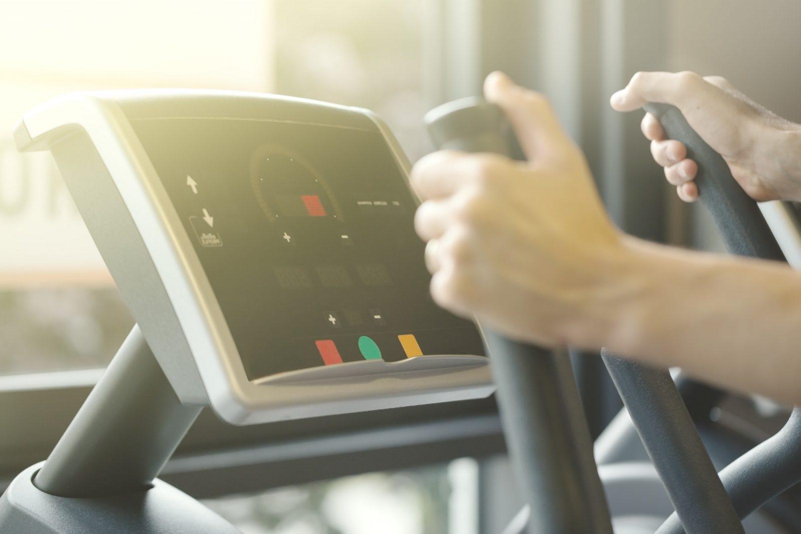 Rehabilitación cardíaca, una práctica útil para la vida