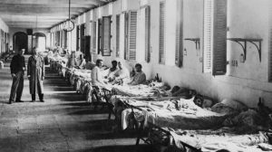 Epidemias y pandemias: significado, consecuencias y ejemplos