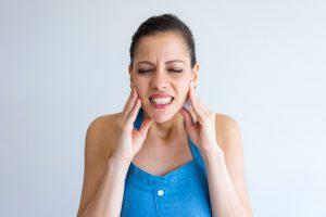 Bruxismo – síntomas, causas prevención y tratamiento
