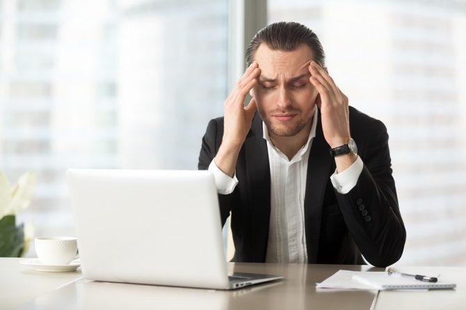 Ansiedad, un trastorno que puede ser tratado a tiempo