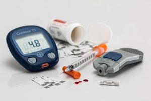 La diabetes: síntomas, tipos, causas, tratamiento y prevención