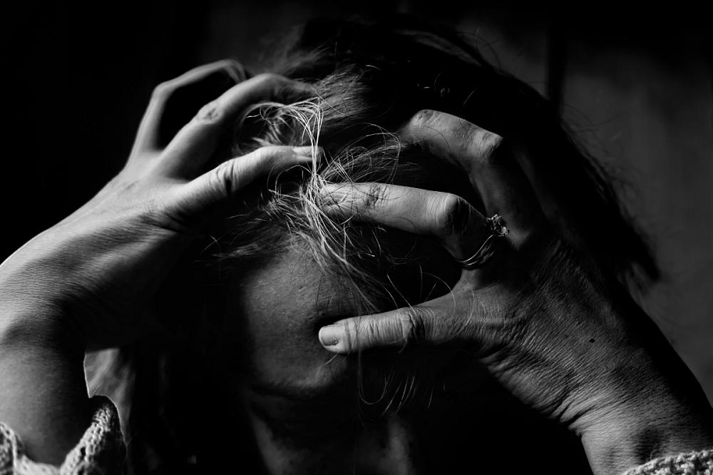 Enfermedades mentales, consumen lentamente