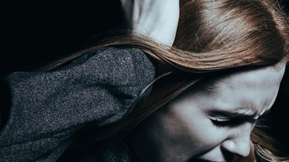 Equizofrenia, una enfermedad mental peligrosa