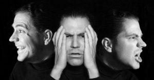 Bipolaridad, un trastorno que ataca a muchos